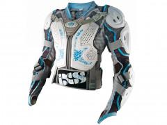 Ixs Battle Jacket Evo