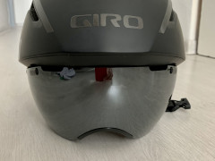 Giro Aero M