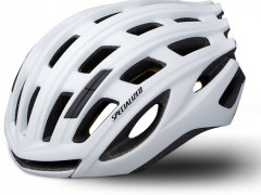 """Specialized Propero 3 Velkost """"s"""" + Mips, Angi"""