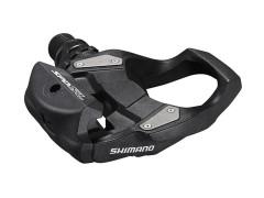 Cestné Pedále Shimano Spdsl Rs500