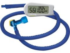 Flowmeter Camelbak (prietokomer)