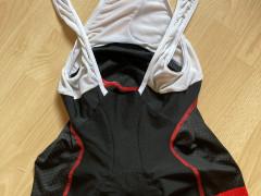 Castelli Bib Shorts