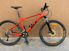 Gt Avalanche 27,5