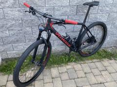 Specialized Epic Ht Comp Carbon 29'