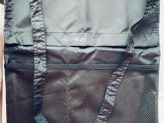Sphyre Musette/taška