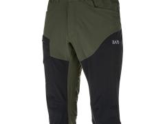 Zajo Magnet 3/4 Pants