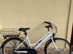 Predám Mestský Bicykel Dema