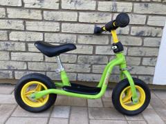 Puky Odrážadlo Learner Bike Medium Lr M