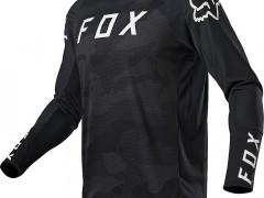 Fox 360 Speyer Jersey Ls, Veľkosť M