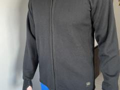 Predám NovÚ Merino Bundu Devold Thermal Antistat,veľkosť L