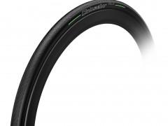 Pirelli Cinturato Velo Tlr (700x32c)