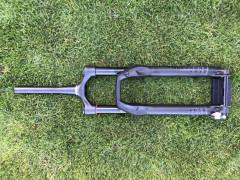 Nova Rock Shox Pike Rc 150mm Boost