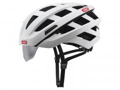 Abus In Vizz Ascent Road Helmet