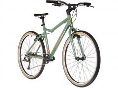 """Academy Grade 6 - 26"""" - Ergonomický, Superľahký Bicykel"""