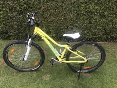 Predám Bicykel Merida Juliet 6.20