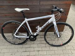 Cestný / Fitness Bike