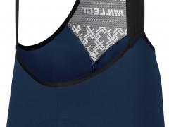 Cyklonohavice Assos Mille Gt, Caleum Blue, M