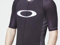 Predam Novy Dres Oakley Icon Jersey 2.0 Black