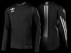 Tld X Adidas Ultra Jersey L