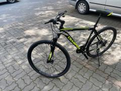 Predám Horský Bike úplne Nový
