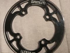 Bashguard Gamut