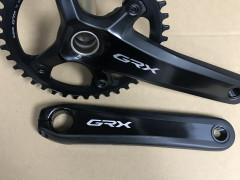 Grx 810 40z