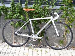 Predám Cestný Bicykel