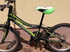Detsky Bicykel Harry Corky 20