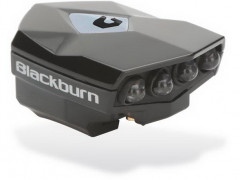 Blackburn Flea Front