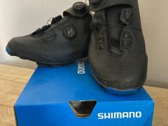 Shimano Xc7