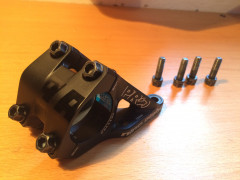 Pro Tharsis 9.8 Direct Mount