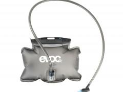 Evoc Hippack Hydratation Bladder 1.5l