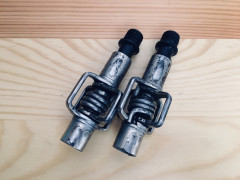 Crankbrothers Egg Beater
