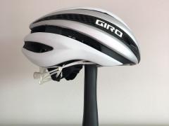 Giro Synthe