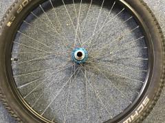 Ns Bikes Rotary