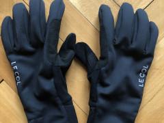 Le Col - Hors Categorie Deep Winter Gloves (v. M)