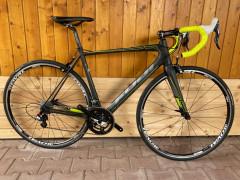 Cestný Bicykel Fuji Sl