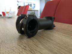 Specialized Mountain Stem 90mm 31,8mm, 6°