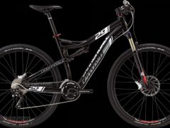 Cannondale Scalpel 29er