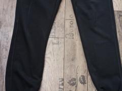 Craft Bora Hansgrohe