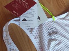 Craft Adv Endurance Bib Shorts