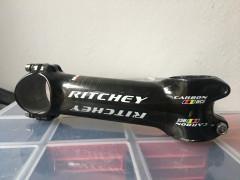Ritchey Wcs 4axis Carbon Matrix 120mm