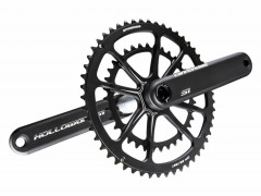 Cannondale Hollowgram Si / 172,5mm / 52/36t