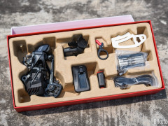 Sram Eagle Gx Axs Upgrade Kit