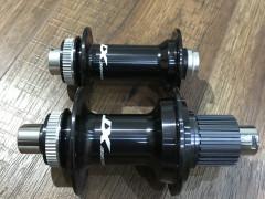 Shimano Xt 8110b