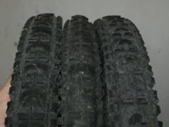 Maxxis High Roller 26''a 24'' Jazdene Plaste