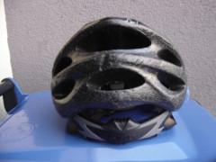 Krosový Bike Dámsky Stevens