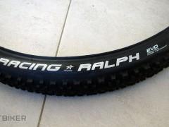 Schwalbe Racing Ralph Evo 29er