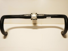 Riaditka Fsa Vero - 420mm + Predstavec Fsa Os 150 - 110mm