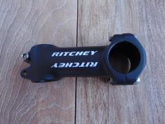 Predstavec Ritchey 90mm